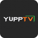 Скачать YuppTV – LiveTV Movies Shows