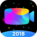 Video.me — Video Editor, Video Maker, Effects