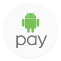 Android Pay on android