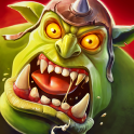 Warlords of Aternum android