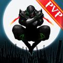 Демон воин android