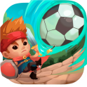 WIF Soccer Battles - icon
