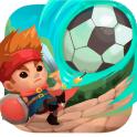 Скачать WIF Soccer Battles