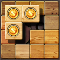 Block Puzzle King android