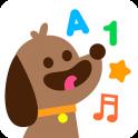 Papumba Academy - Игры для малышей