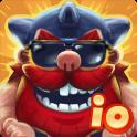 BarbarQ - icon