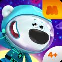 Ми-ми-мишки в космосе android