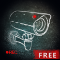 Beholder Free android