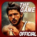 Bhaag Milkha Bhaag on android