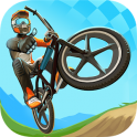 Mad Skills BMX 2 android