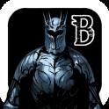 Buriedbornes 【ダンジョンRPG】 android
