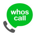 Whoscall — Caller ID & Block on android