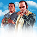 New Grand Theft Auto V on android