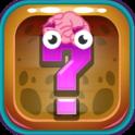 Alt-G: Brain Teasers