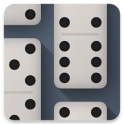 Dominoes – играем в домино