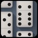 Dominoes – играем в домино android