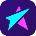 Live.me — live stream video chat android mobile