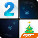 Piano Tiles 2™ Android