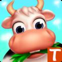 Семейная Ферма Танго