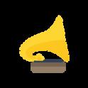 Ashwa MP3 Music Player android