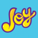 Joy.Live Android