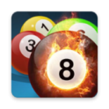 8 Ball Pool Instant Rewards - icon
