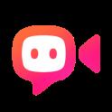 JusTalk – бесплатные видеозвонки и видеочат android mobile