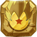 Saiyan Arena Online — Beta on android