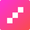Mixtiles — Collage Wall Art on android