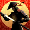 Бой с тенью 3 - icon
