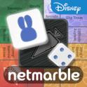 Disney Magical Dice:  магическая настольная игра on android
