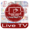 Live-NetTv Online streaming Free android