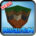 Revolution craft android