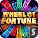 Скачать Wheel of Fortune Free Play