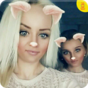 Face Swap Photo Filters Stickers on android