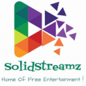 Solid Streamz on android