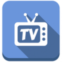 MobiTV – Watch TV Live android