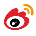 Скачать Weibo