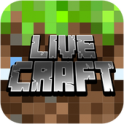 Live Craft android