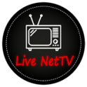 Live NetTV on android