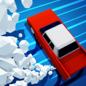 Drifty Chase on android