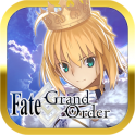Fate/Grand Order on android