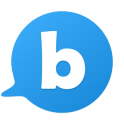 busuu - учи английский, испанский и другие языки