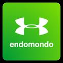 Endomondo Бег Велоспорт Ходьба android