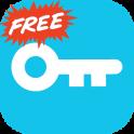 Super VPN — Best Free Proxy
