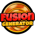 Fusion Generator for Dragon Ball - icon