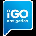 iGO Navigation android