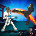 Karate Do — Ultimate Fighting Game
