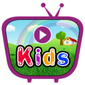 nexGTv Kids – Rhymes Cartoons on android