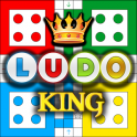 Ludo King on android